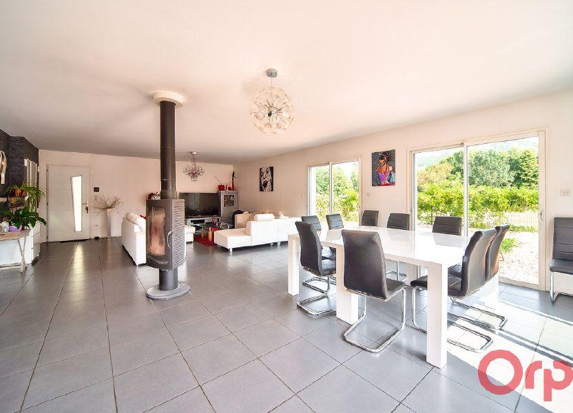 Maison à vendre 405m2 à La Roche-Vineuse