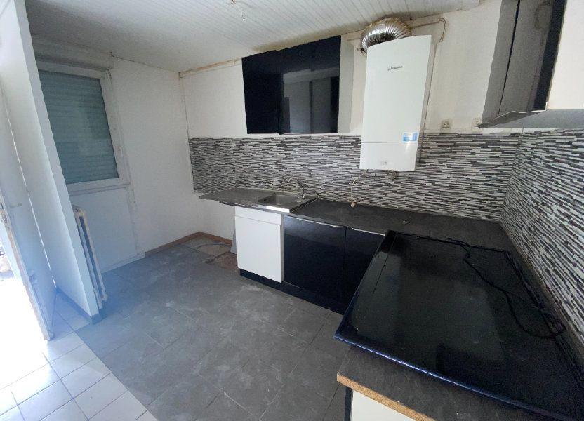 Maison à louer 85m2 à Villepinte