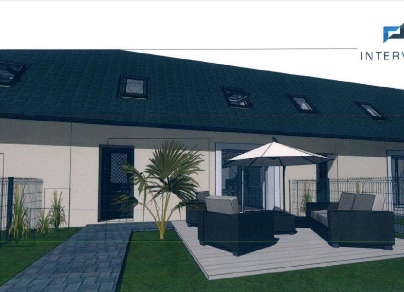 Maison à vendre 46.19m2 à La Baule-Escoublac