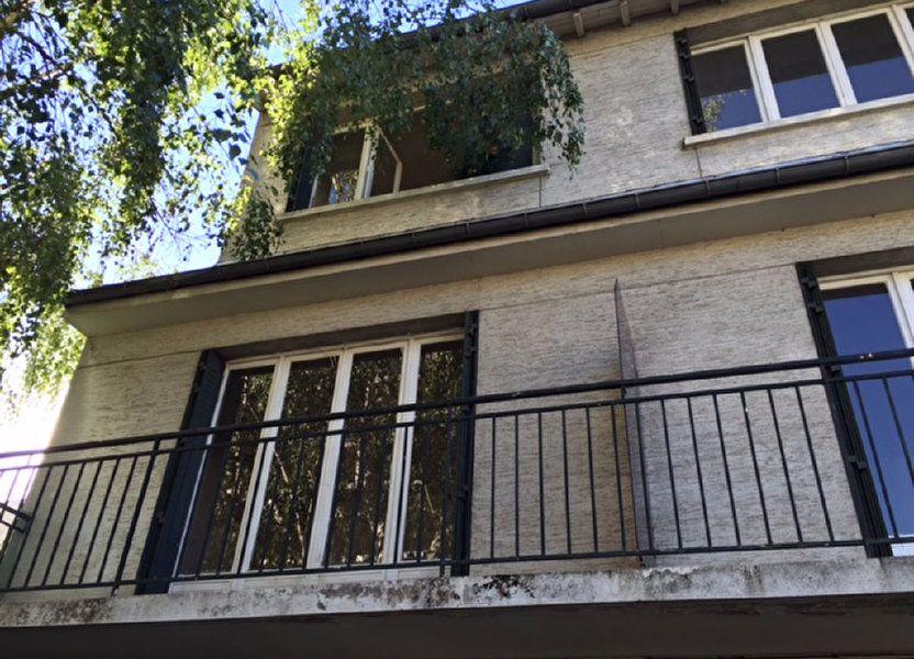 Appartement à louer 47.71m2 à Chelles