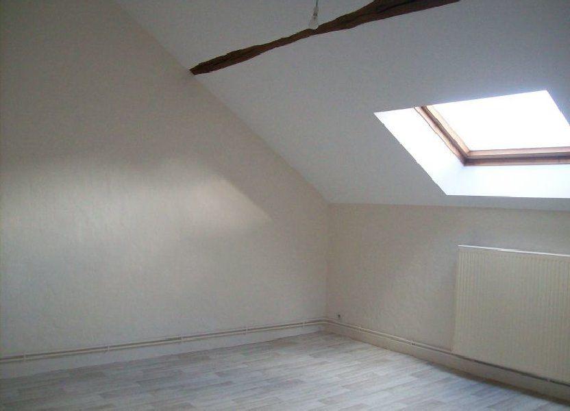 Appartement à louer 47.13m2 à La Ferté-sous-Jouarre