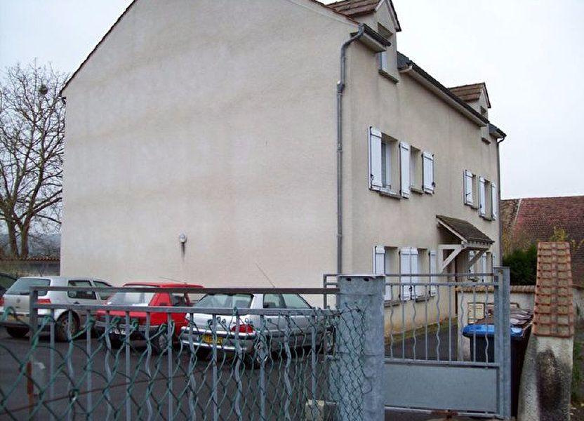 Appartement à louer 50.01m2 à Saâcy-sur-Marne