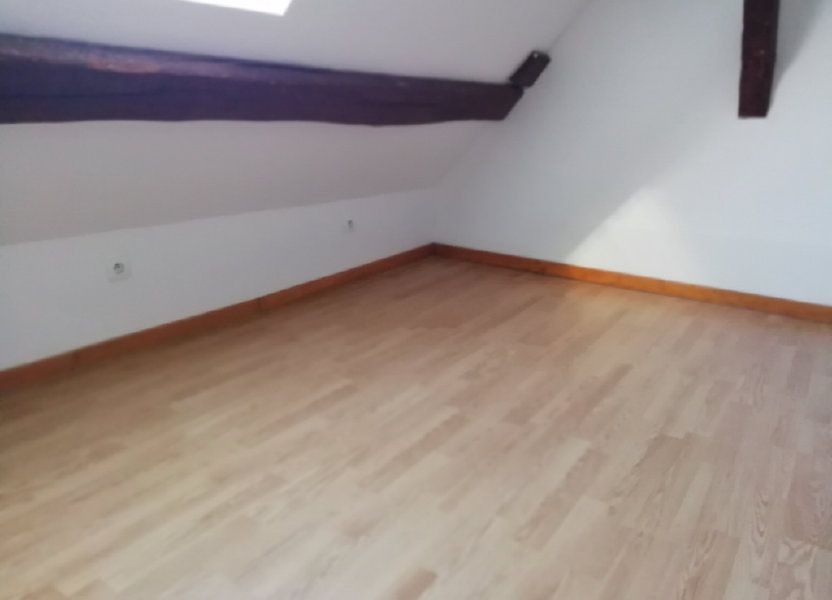 Appartement à louer 45.1m2 à La Ferté-sous-Jouarre