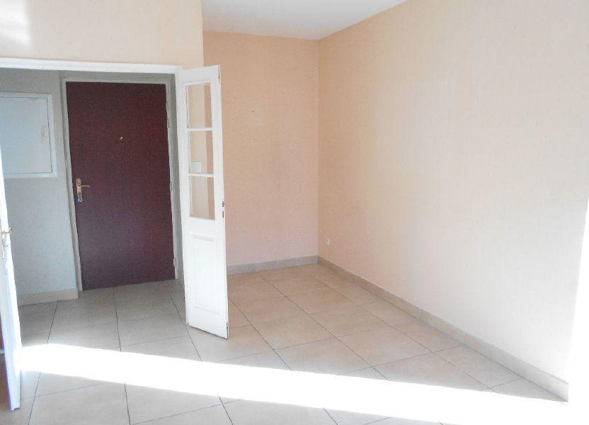 Appartement à louer 55m2 à La Ferté-sous-Jouarre