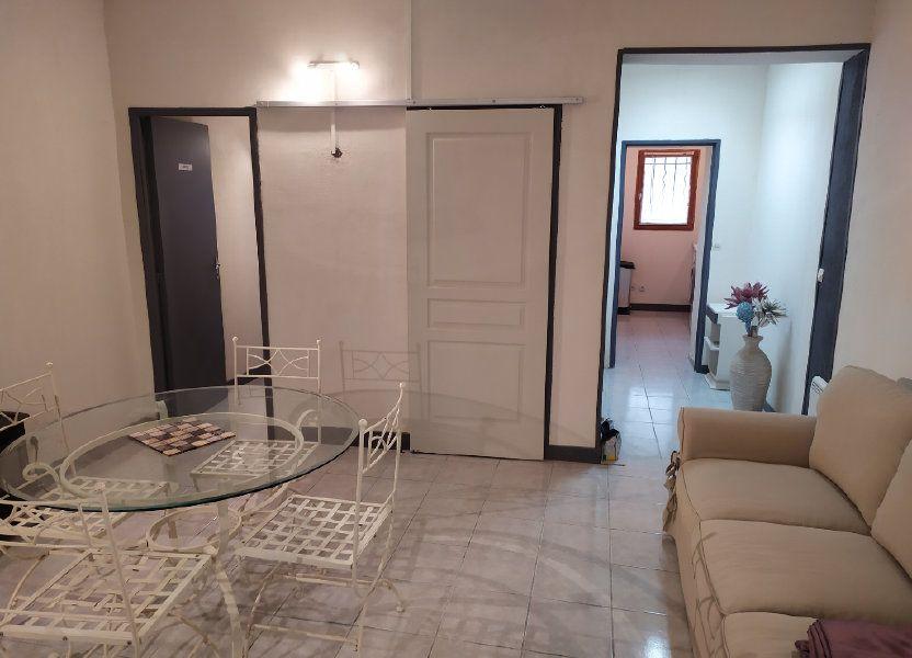Appartement à louer 36.39m2 à Charly-sur-Marne