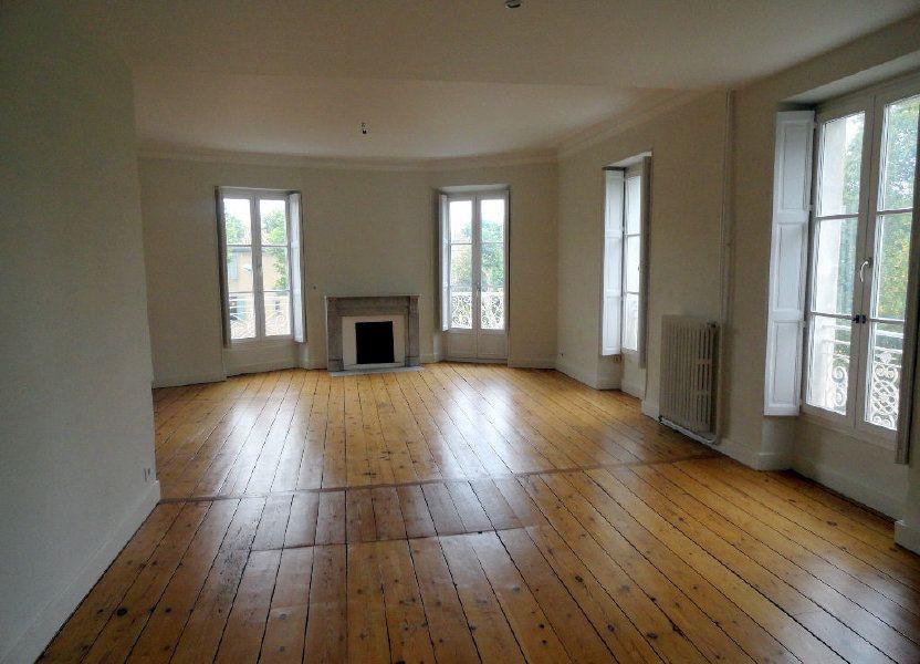 Appartement à louer 150m2 à Carcassonne