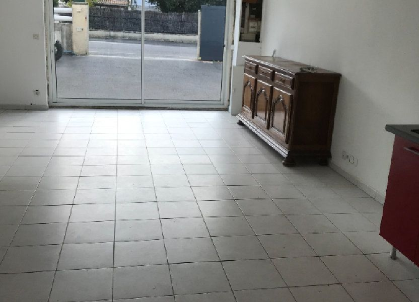 Appartement à vendre 66m2 à Tarnos