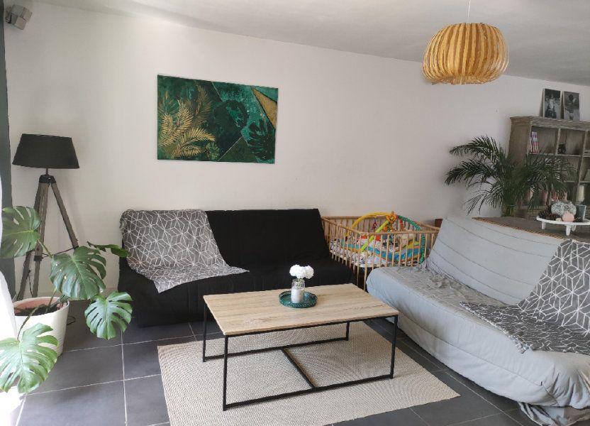Maison à vendre 122m2 à Limoux