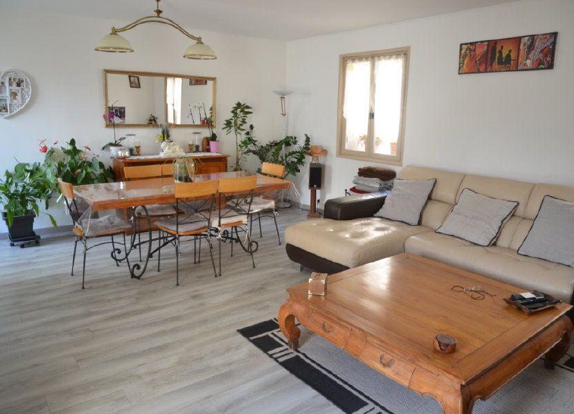 Maison à vendre 160m2 à Limoux