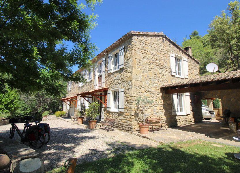 Maison à vendre 233m2 à Castelreng