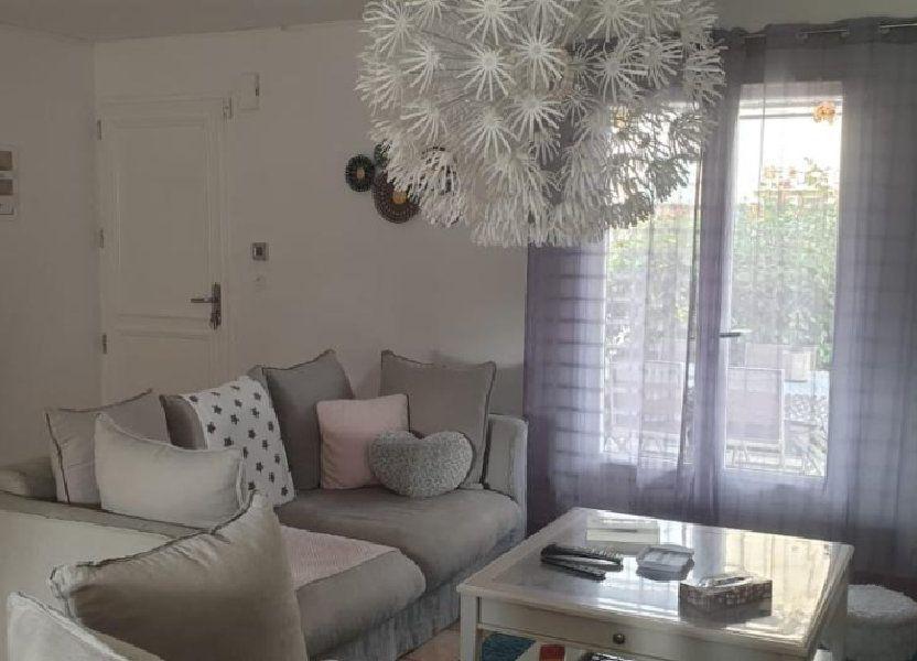 Maison à vendre 100m2 à Limoux