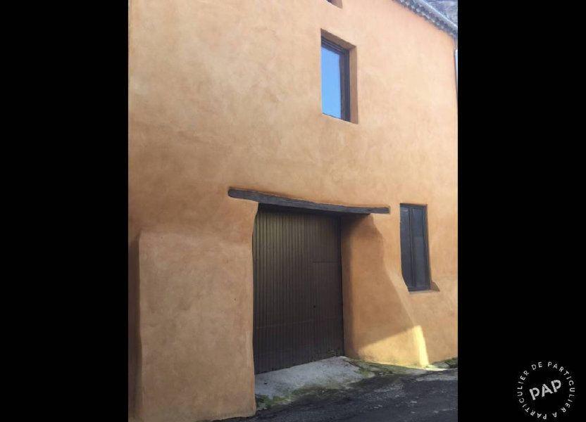 Maison à vendre 147m2 à Bugarach