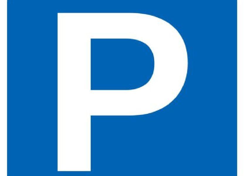 Stationnement à louer 0m2 à Noisy-le-Sec