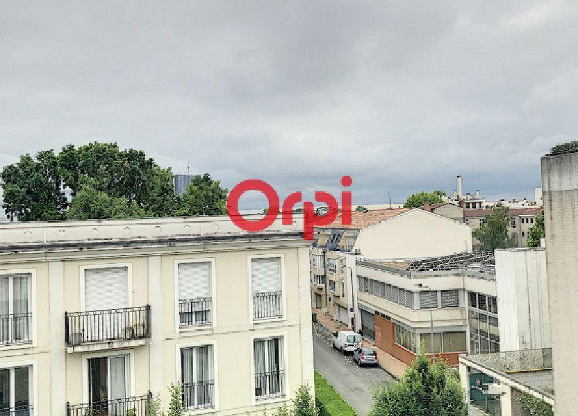 Appartement à louer 16m2 à Bordeaux