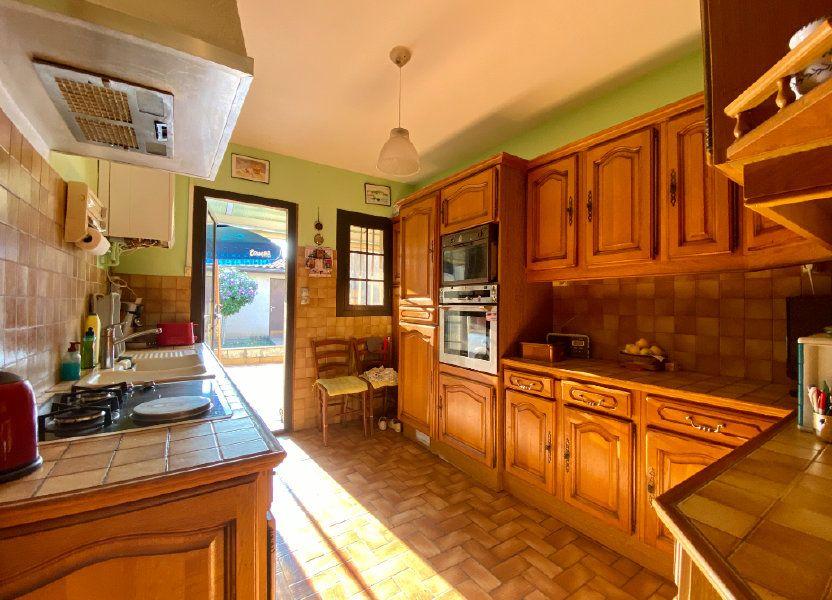 Maison à vendre 49m2 à Bordeaux