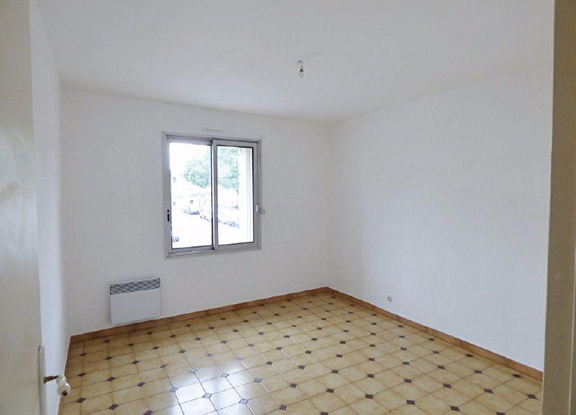 Appartement à louer 90m2 à Milhaud