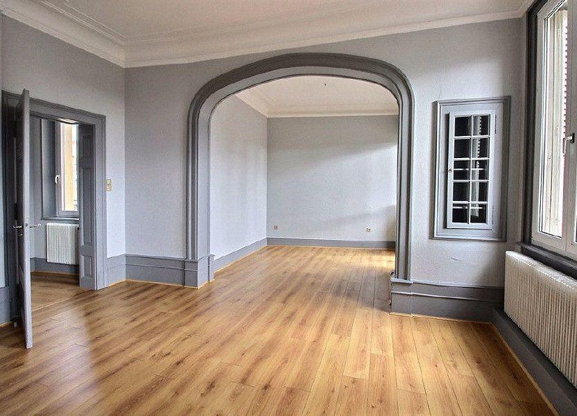 Appartement à louer 180m2 à Colmar