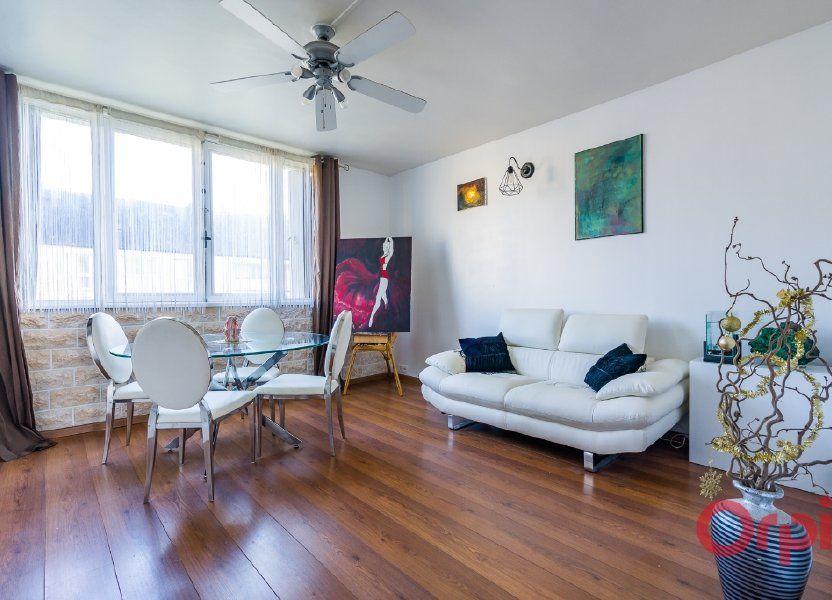 Appartement à vendre 65m2 à Draveil