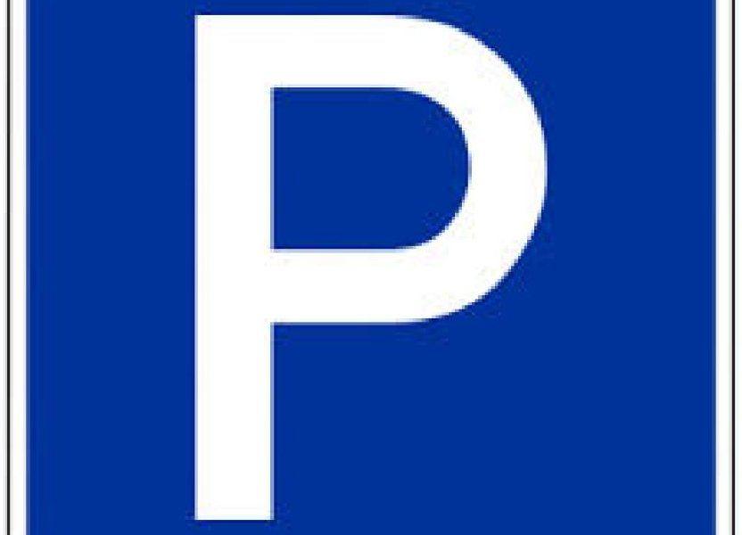 Stationnement à louer 11m2 à Boulogne-Billancourt