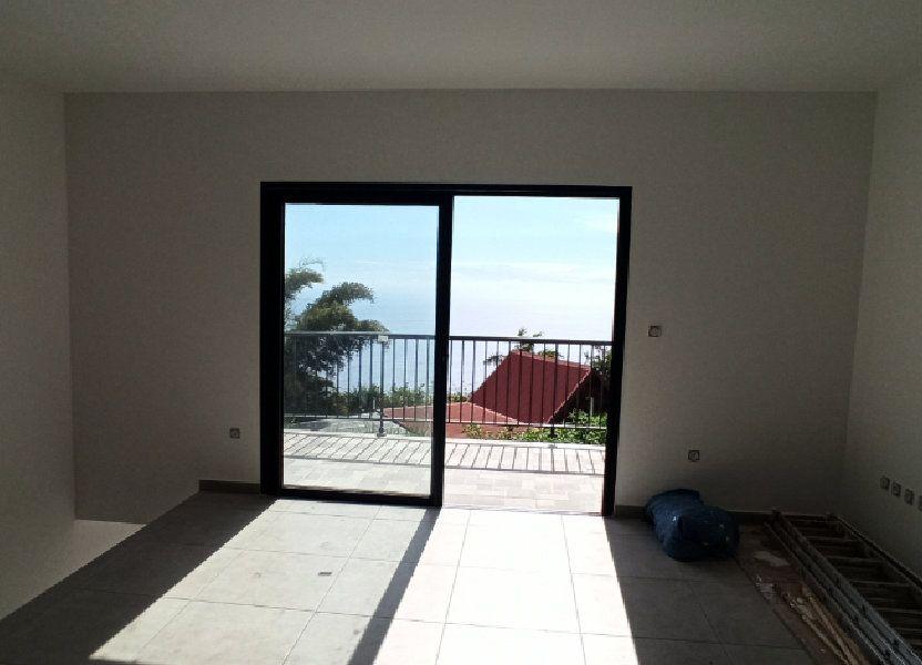Maison à vendre 165m2 à Les Trois-Bassins