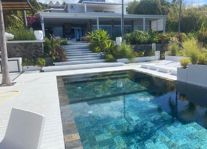 Maison à vendre 240m2 à Les Avirons