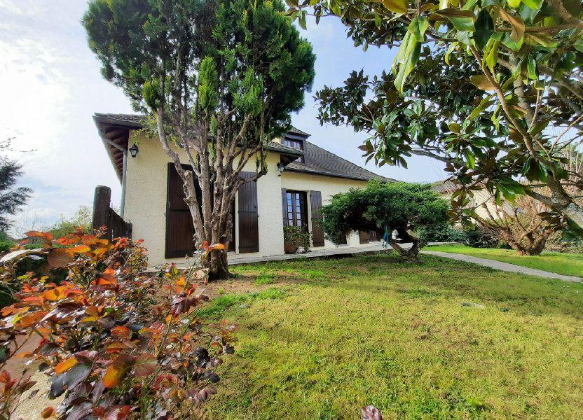 Maison à vendre 150m2 à Bergerac