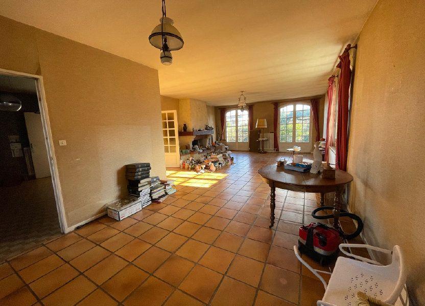 Maison à vendre 155m2 à Colomiers