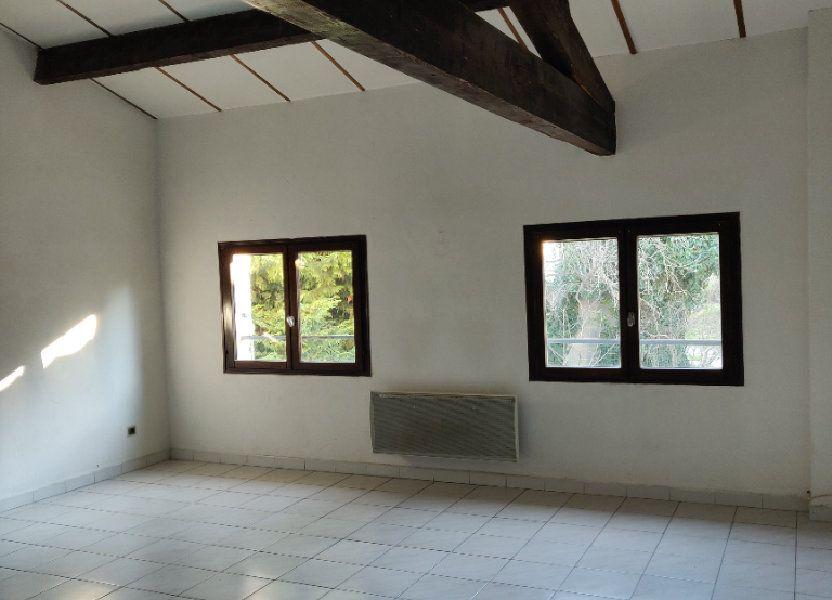 Appartement à vendre 83m2 à Châteaurenard