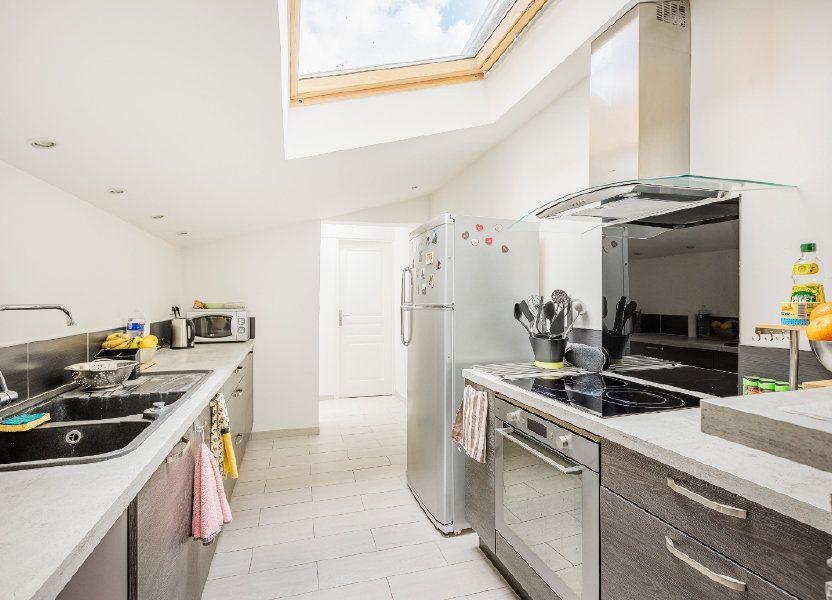 Maison à vendre 78m2 à Desvres