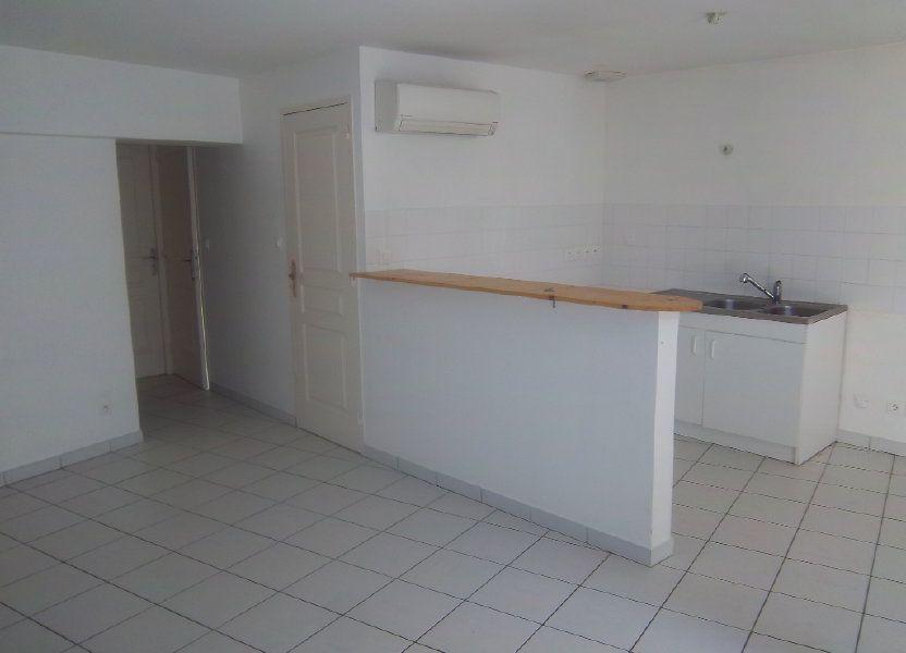 Appartement à vendre 82.74m2 à Limony