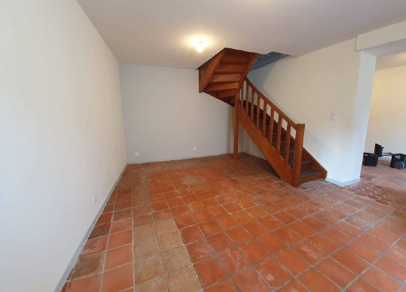Maison à louer 72m2 à Veneux-les-Sablons