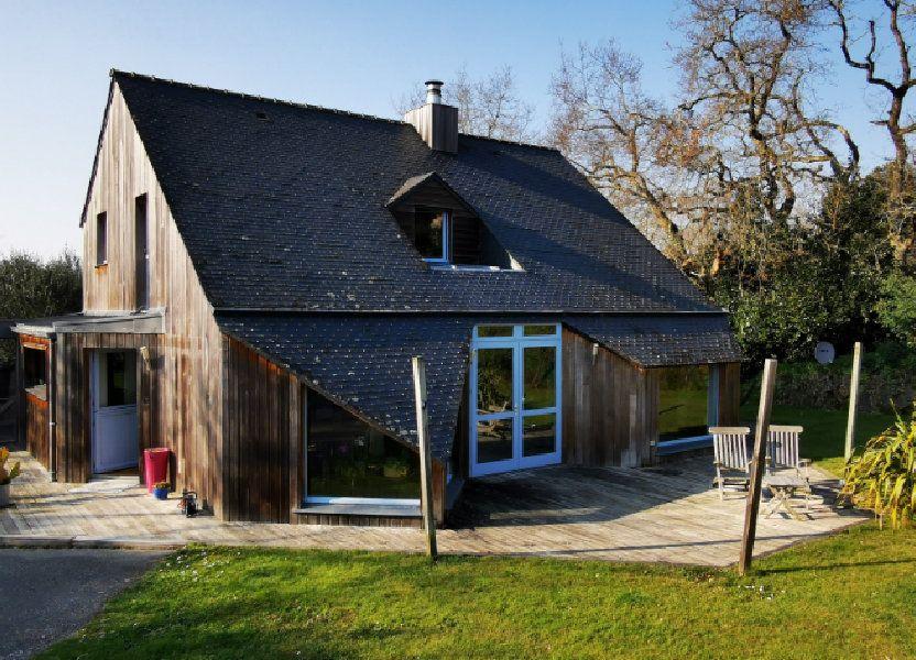 Maison à vendre 145m2 à Sarzeau