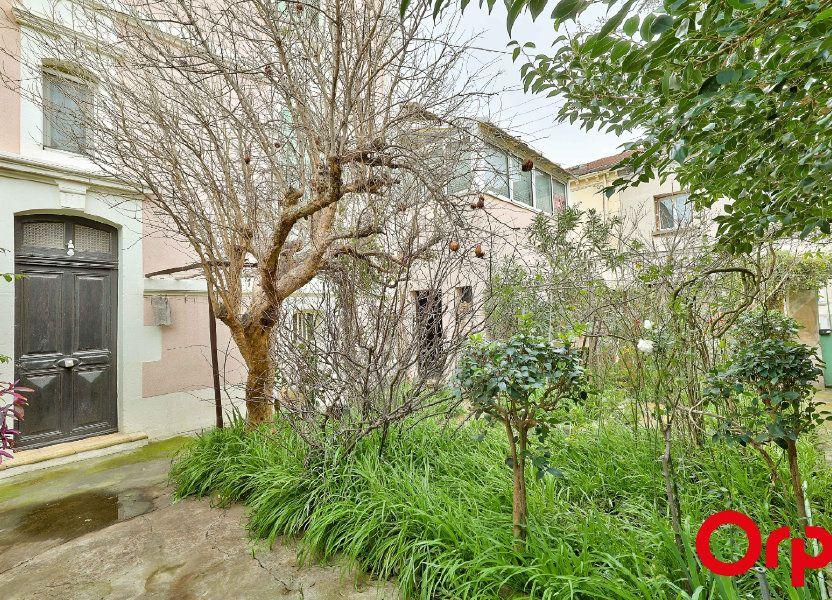 Maison à vendre 122m2 à Avignon