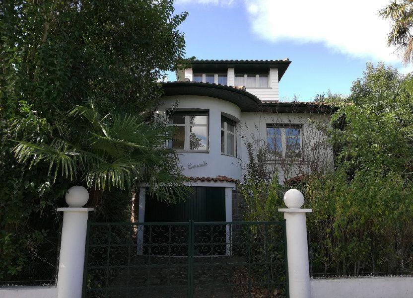 Maison à vendre 180m2 à Bayonne