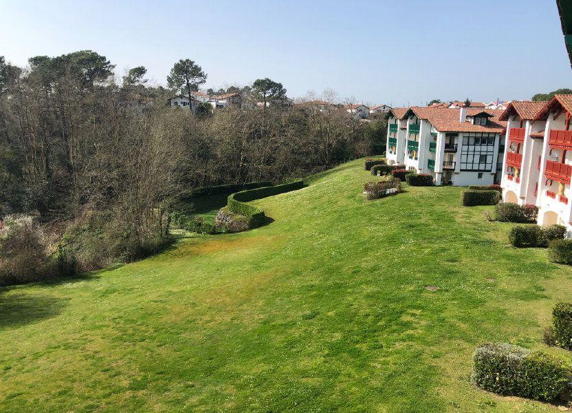 Appartement à vendre 120m2 à Bidart