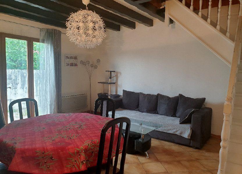 Maison à vendre 98m2 à Mérignac
