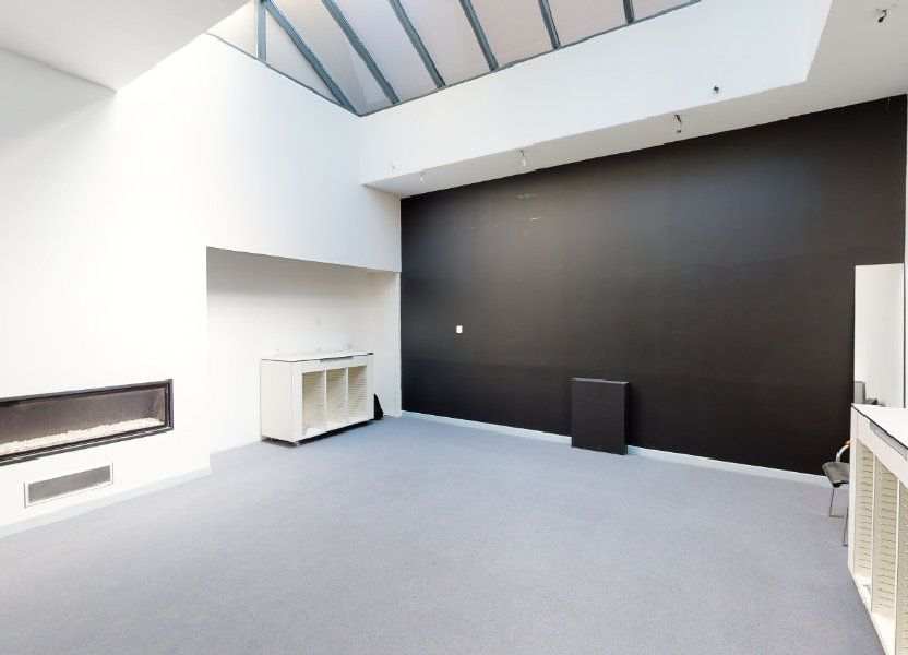 Appartement à vendre 297m2 à Arras