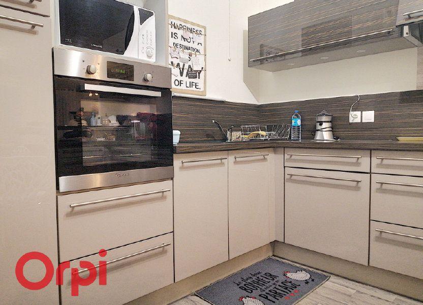 Appartement à vendre 113m2 à Achicourt