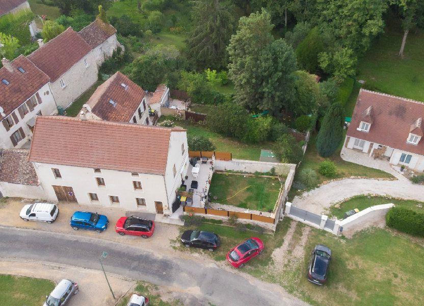 Maison à vendre 180m2 à Bussiares