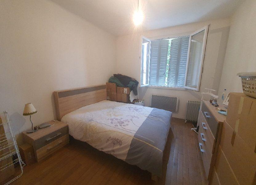 Appartement à louer 0m2 à Villefranche-sur-Saône