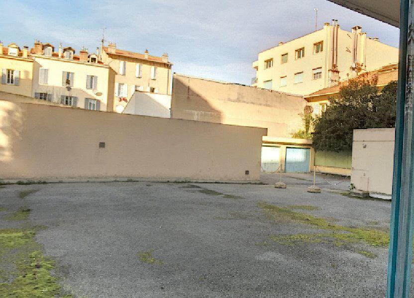 Appartement à vendre 50m2 à Cannes