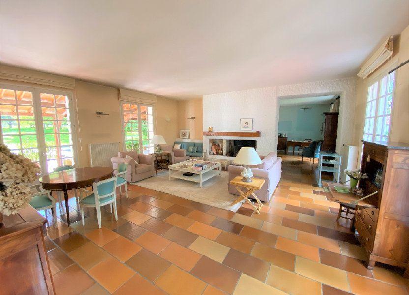 Maison à vendre 281m2 à Montaigu