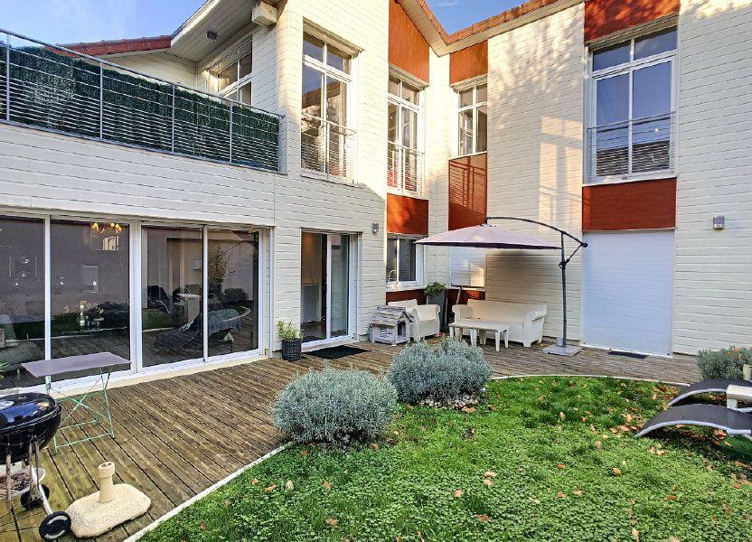 Maison à vendre 291m2 à Vichy