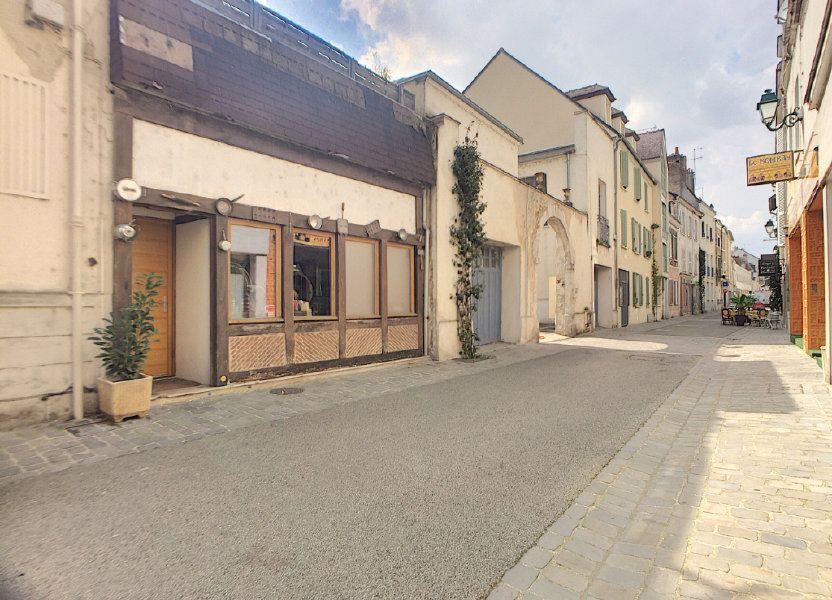 Maison à vendre 180m2 à Montargis