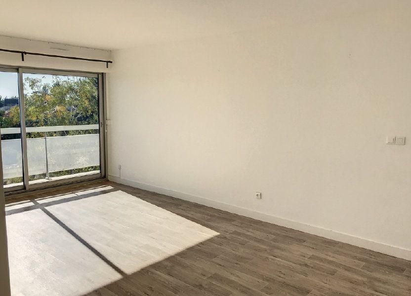 Appartement à louer 75.58m2 à Beaugency
