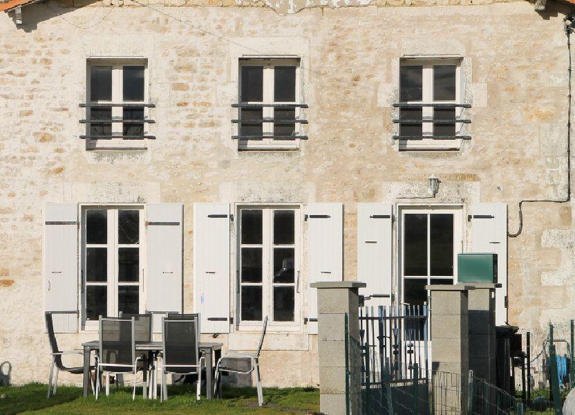 Maison à vendre 127m2 à Saint-Hippolyte
