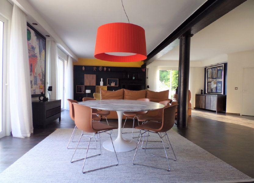 Maison à vendre 215m2 à Biarritz