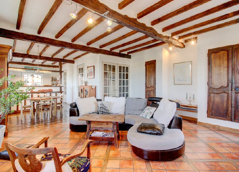 Maison à vendre 160m2 à Bidache