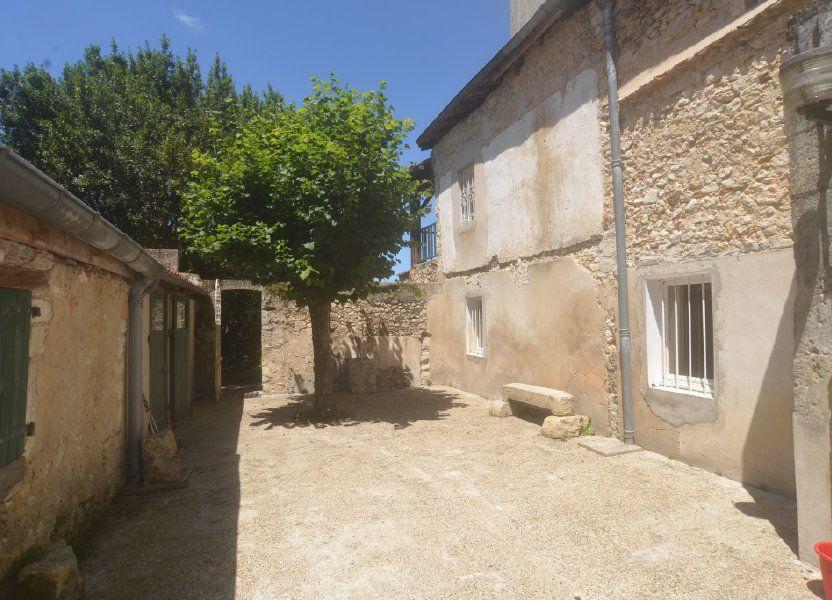 Maison à vendre 197.3m2 à Roquefort