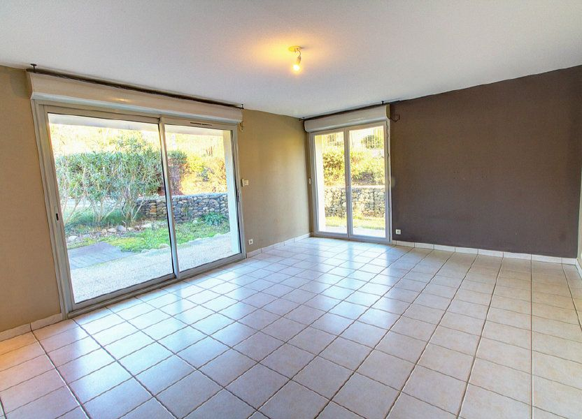 Appartement à vendre 63.72m2 à Toulouse
